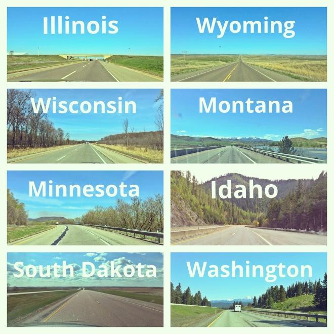 all-states-il-wa